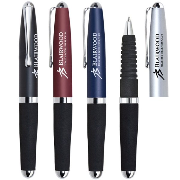Promotional Milford Mini Ballpoint Pen