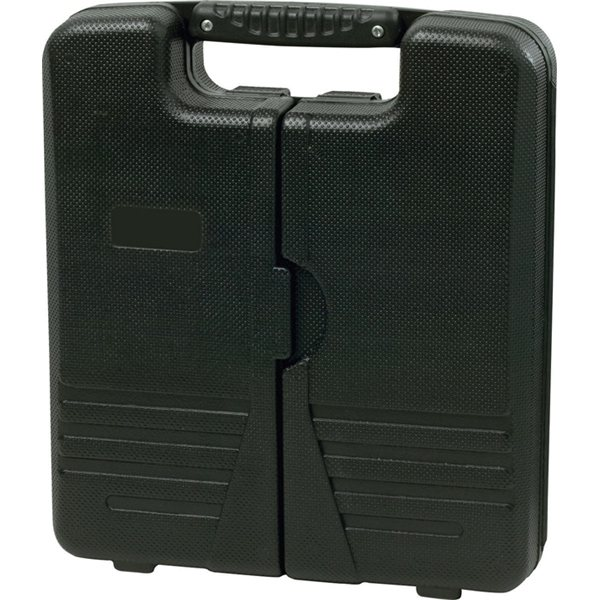 Promotional 55pc Tool Set with Tri - Fold Carrying Case