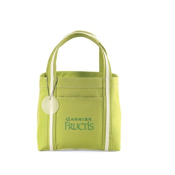Promotional Piccolo Mini Tote