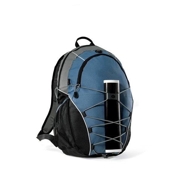 Promotional Expedition Computer Backpack