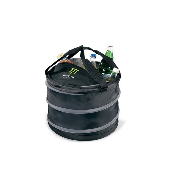 Promotional Collapsible Party Cooler