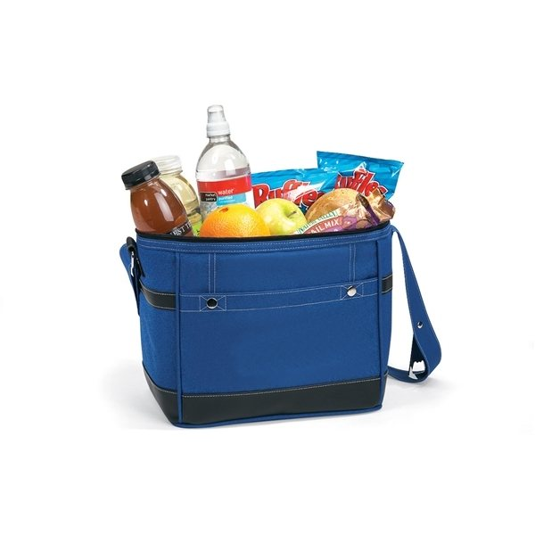 Promotional Precision Bottle Cooler