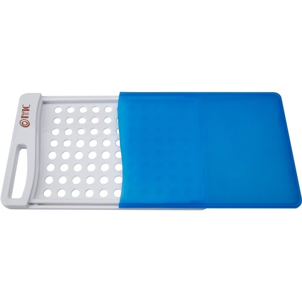 Promotional Cutting Board W / Drain