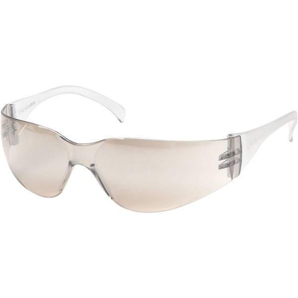 Promotional Polycarbonate 4100 Safety Glasses