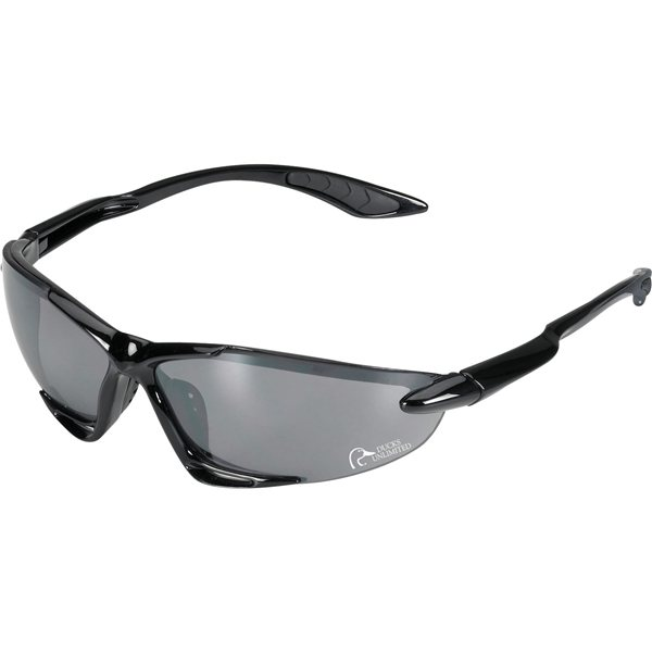 Promotional 100 UV Protected Competitor Sunglasses