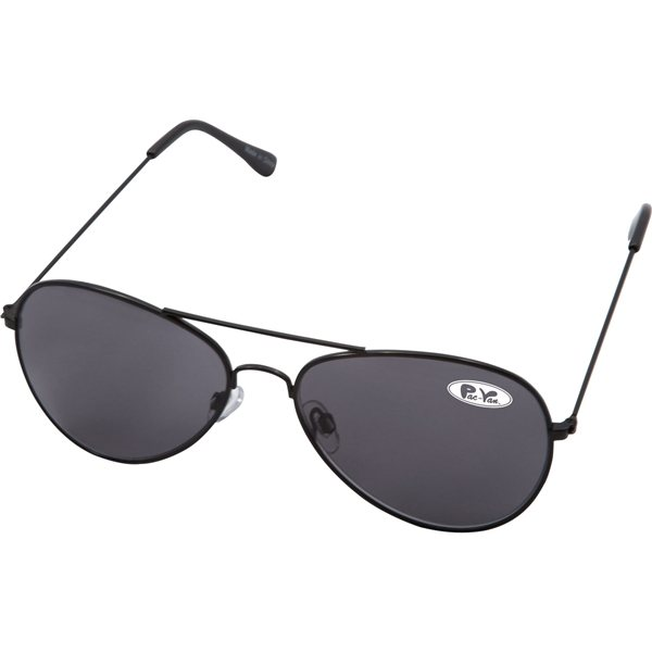 Promotional 100 UV Protected Pro - AV Sunglasses