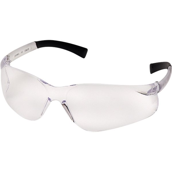 Promotional Ztek Safety Glasses