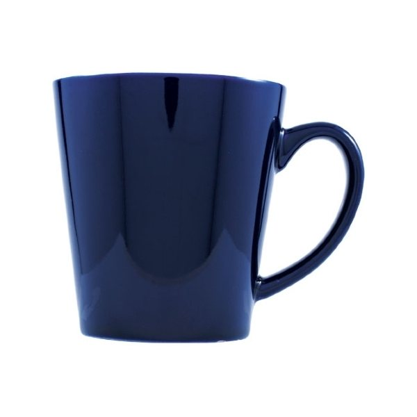 12 Oz Ceramic Coffee Mug Customized Coffee Mugs