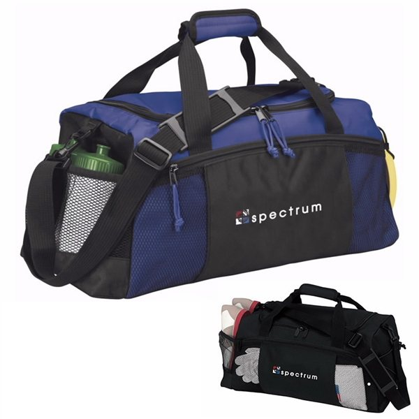 Promotional Team Bag