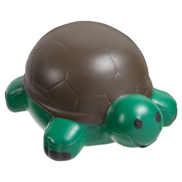 Promotional Turtle - Stress Relievers