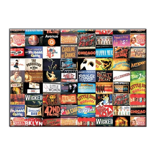 Promotional 2 x 3 Full Color Digitally Printed Rectangle Celluloid Button