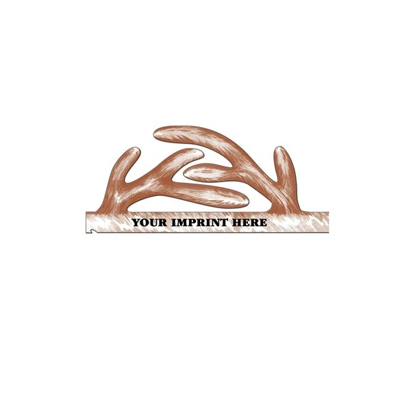 Promotional Antlers - Paper Products