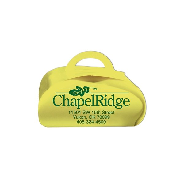 Promotional Dome Small - Paper Products