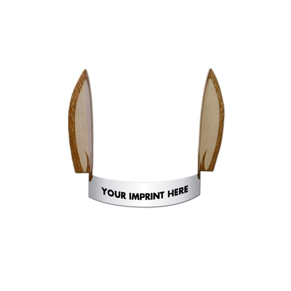 Promotional Donkey Ears - Paper Products