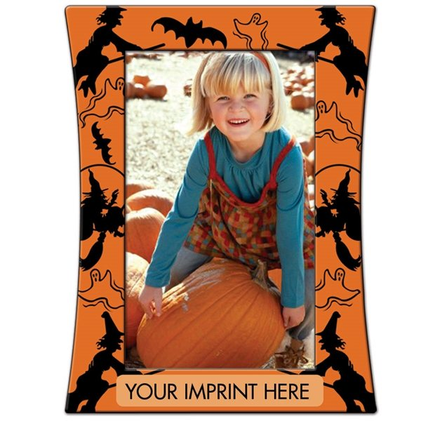 Promotional Photo Frame - Paper Products