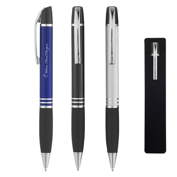 Promotional The Navigator Pen
