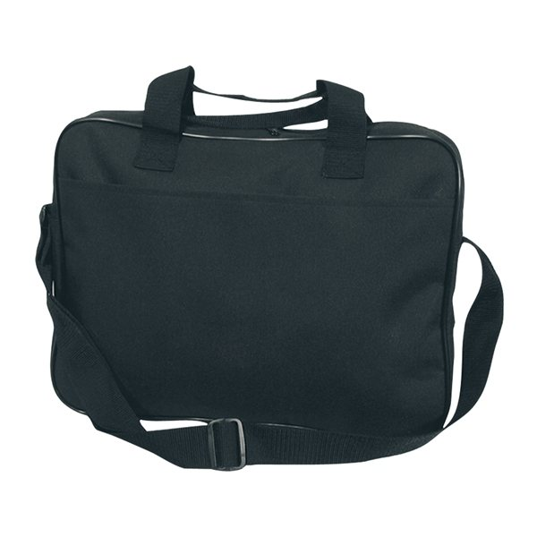 Promotional Polyester Briefcase