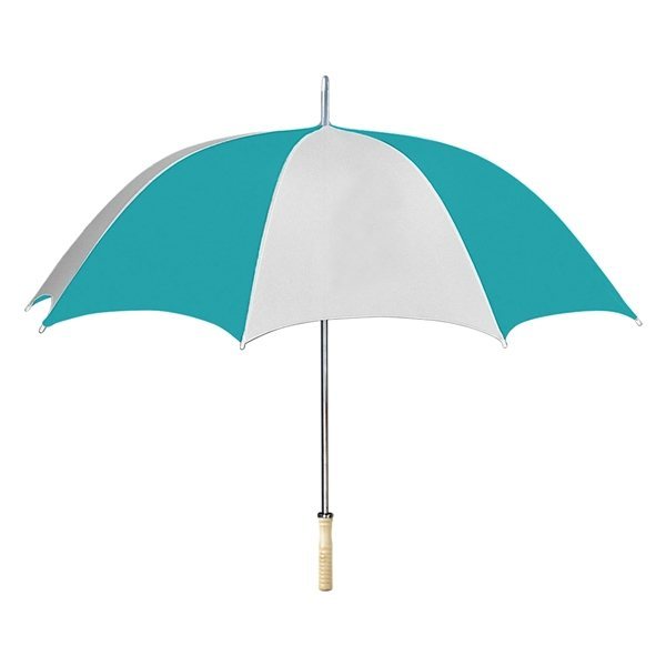 Custom 48 Arc Umbrella