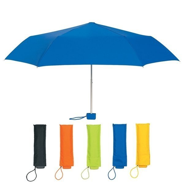 Promotional 39 Arc Bella Umbrella