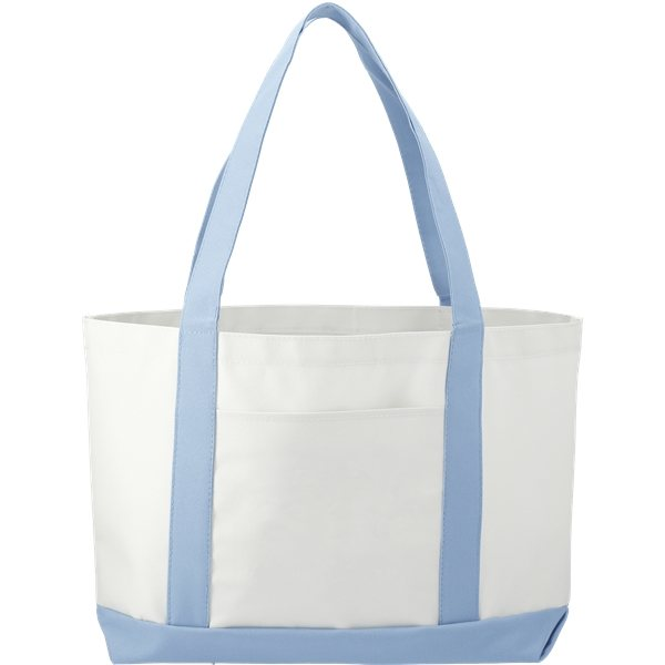 Promotional The Large Boat Tote Bag