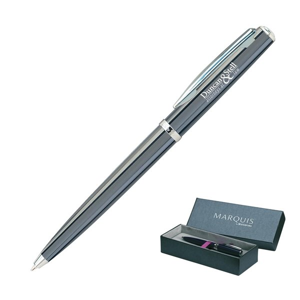 Promotional Marquis by Waterford Writing Instruments Arcadia