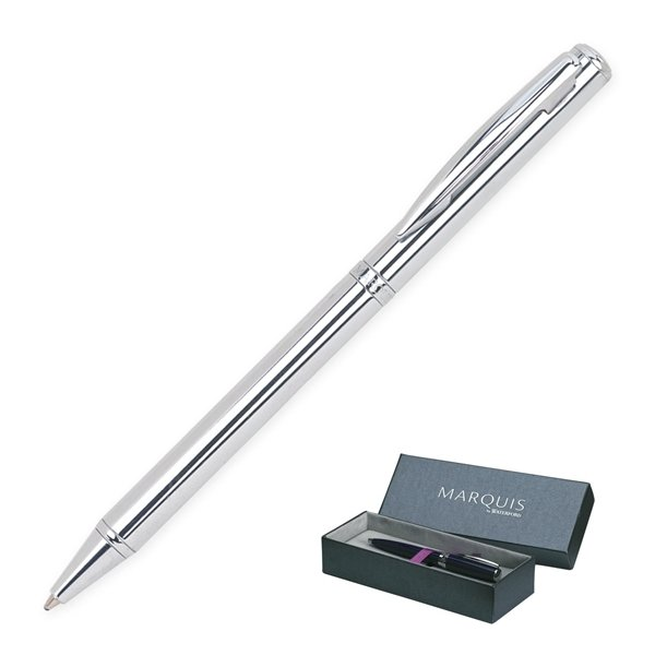 waterford writing instruments Fine pens make writing gratifying  fine writing instruments are, once again,  becoming attractive and useful tools for  waterford kilbarry rhombus ball pen.