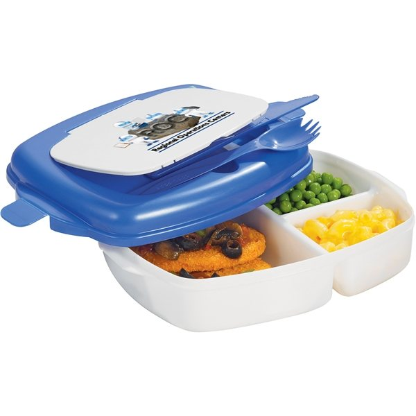 Promotional Cool Gear(R) Lunch Express Kit