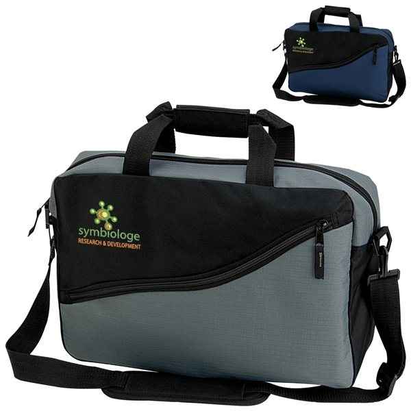 Promotional Montana Laptop Bag