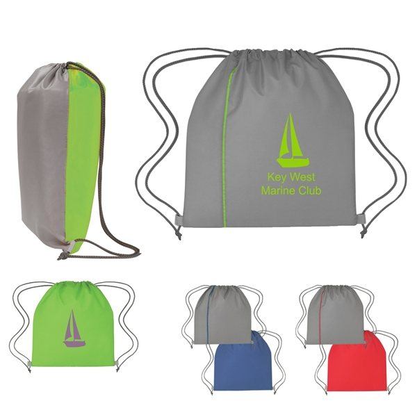 Promotional Reversible Sports Pack