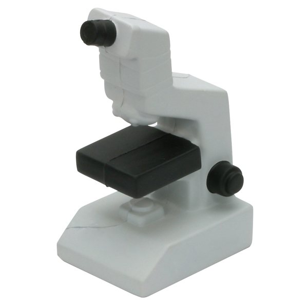 Promotional Microscope - Stress Relievers