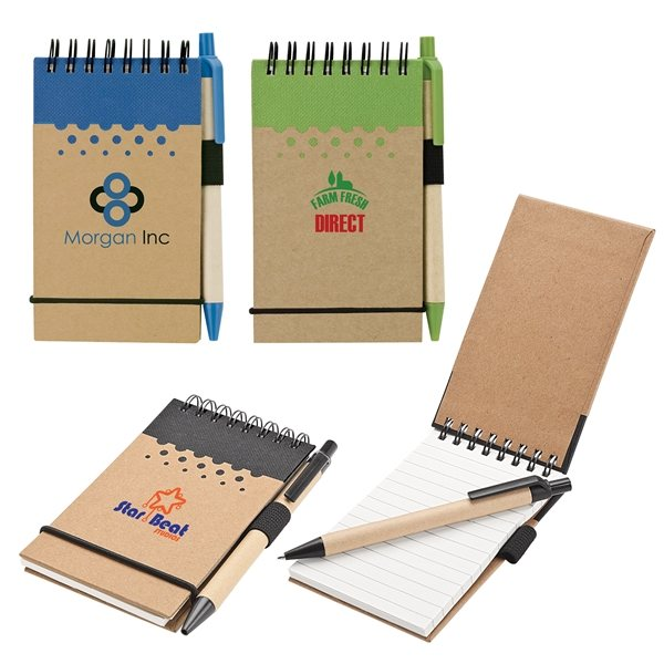 Promotional Chou - Mini Jotter Pen