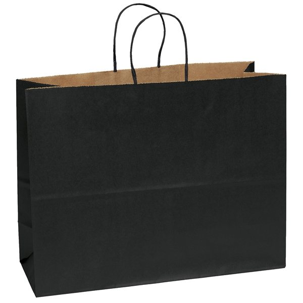 Promotional Matte Judy Tote Bag
