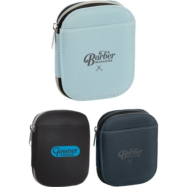 Promotional Vanity Personal Care Kit