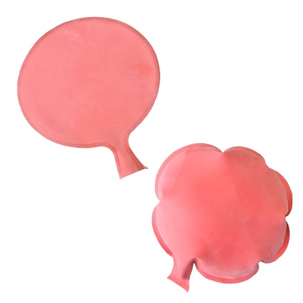 Promotional 6 Whoopee Cushion