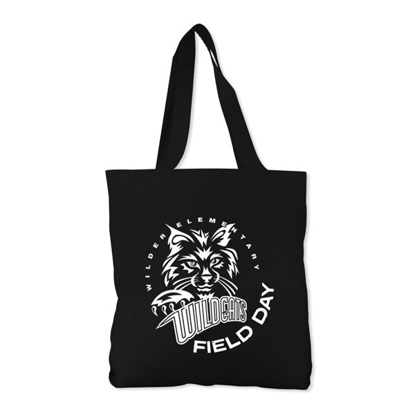 Promotional The Economy - 13 Non - woven Tote