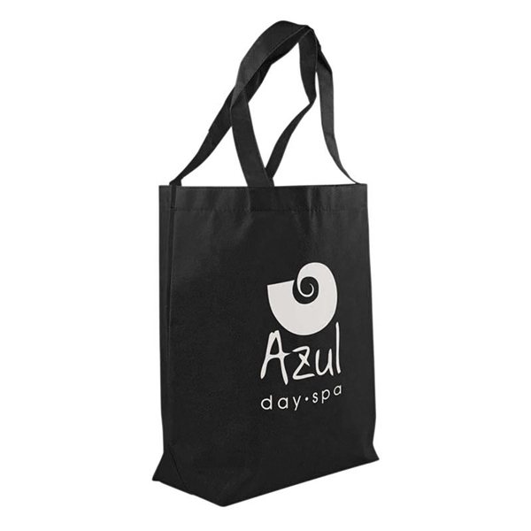 Promotional The Cruiser - Shop Tote