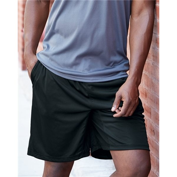 Promotional Badger B - Dry 8 Inseam Trainer Short