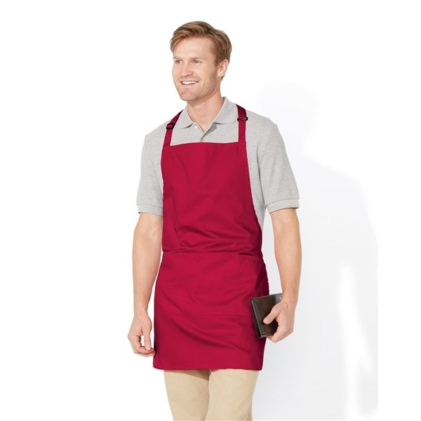 Promotional FeatherLite(R) Full Apron