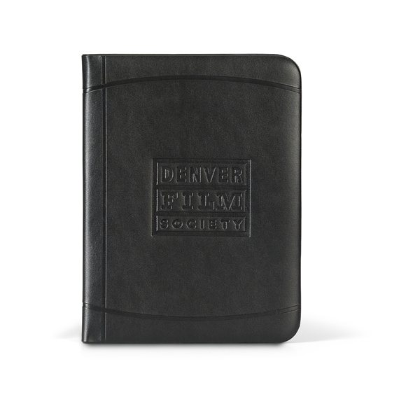 Promotional Gramercy Junior Writing Pad
