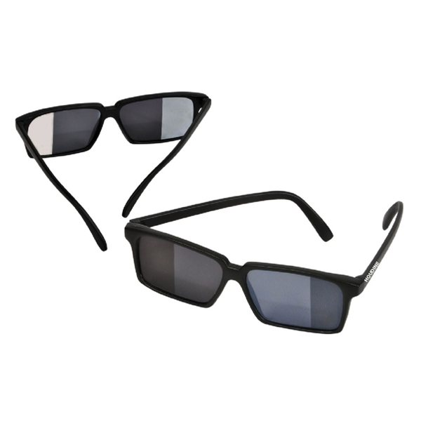 Promotional UV400 Spy Sunglasses