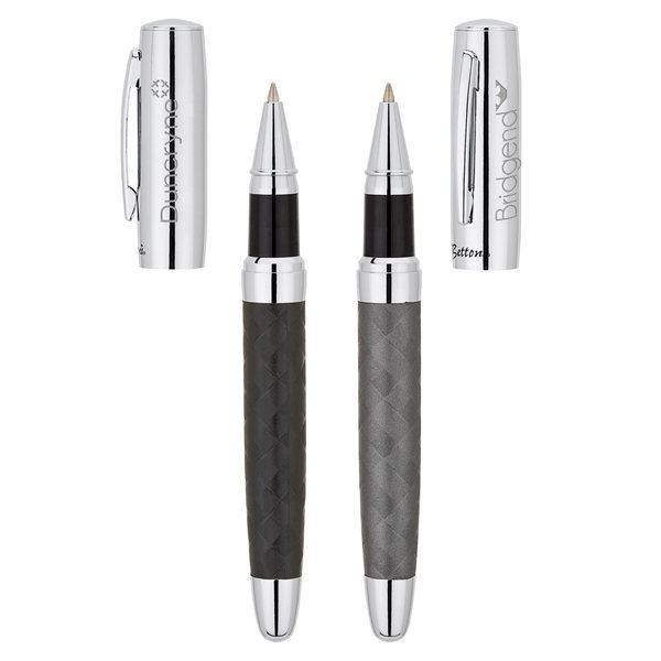 Promotional Portici Bettoni Rollerball Pen