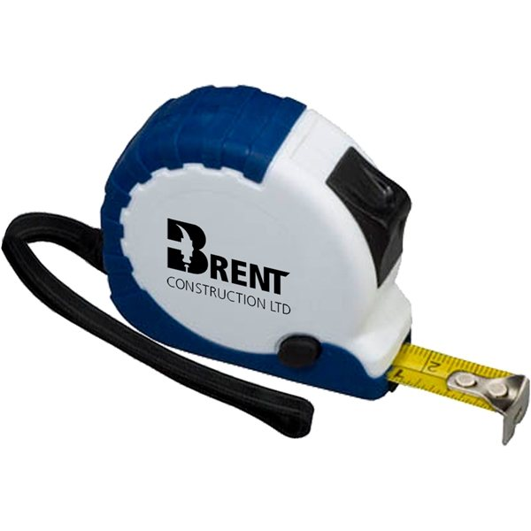 Promotional 16 Foot Tape Measure