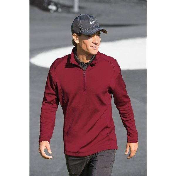 Promotional Nike Golf - Sport Cover - Up.