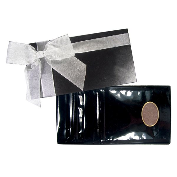 Promotional Coffee Gift Box - 4 servings