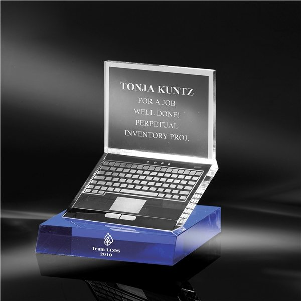 Promotional Clearaward Personal Computer