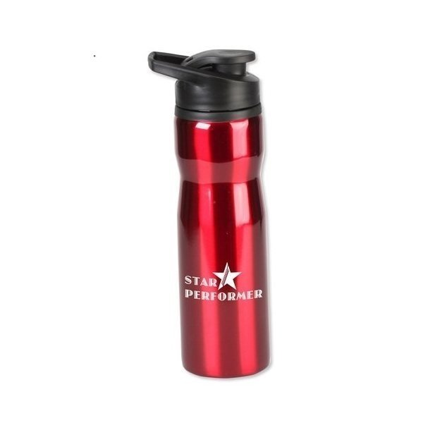 Promotional Imc Ascent 28 oz Stainless Steel Bottle