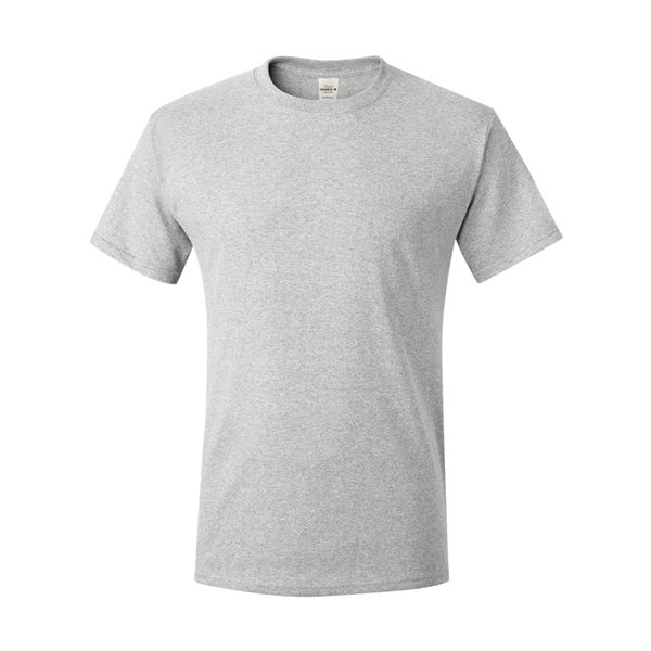 Promotional Hanes - Tagless(R) T - Shirt - 5250