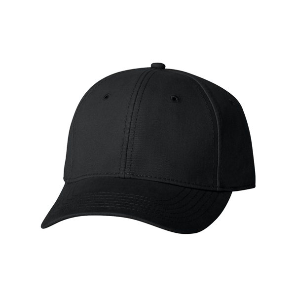Promotional Authentic The Classic Structured Cap - COLORS