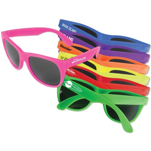 Promotional Sweet Sunglasses