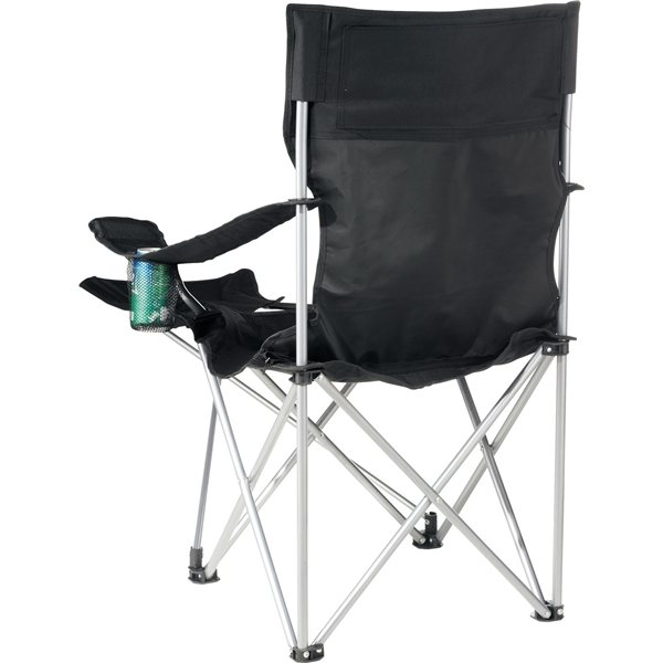 Promotional Game Day Lounge Chair 34 50
